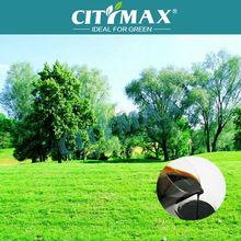 Humic acid liquid fertilizer with high quality