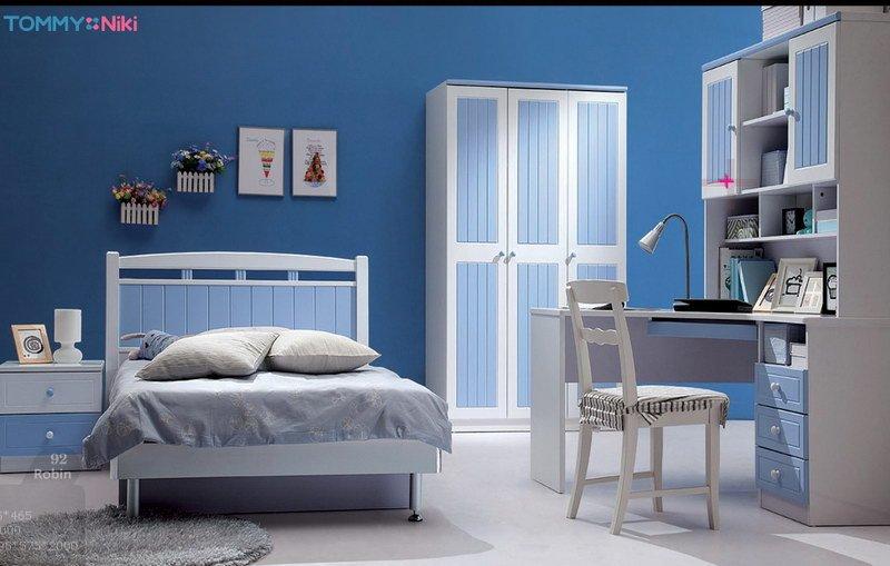 Meubles mod les de chambre coucher d 39 enfants des forces de d fense principale e1 lit d 39 enfant for Chambre a coucher modele