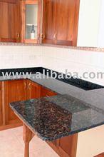 Granite & Marble slabs