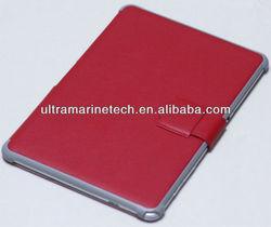 High Quality Hard Case For Galaxy Tab 2 10.1