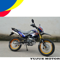 New 250cc Water Cooled Brozz Dirt Bike 250cc Water Cooling Motorcycle