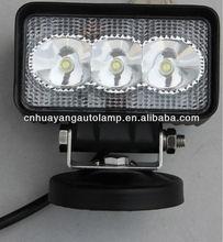 led work lamp,led forklift light