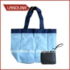 Pp Nonwoven Suit Bags