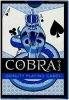 Playing Poker Playing Cards - Cobra 932