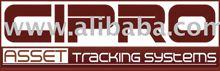 Tramigo Car Tracking Device