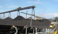 Steam coal GCV 5800-5600