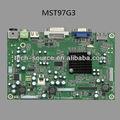 lcd controlador de temperatura