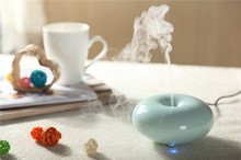 the aroma diffuser best partner for ambergris