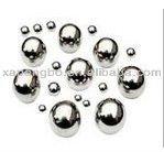 standard ball bearing sizes, loose bearing balls, small metal ball