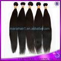 Sitio web de alibaba& alibaba express-- hacia malasia alisado del cabello