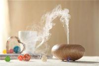 the aroma diffuser best partner of gaharu