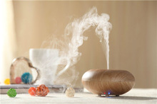 the aroma diffuser best partner of gaharu