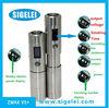 2013 sigeilei Zmax v5 wholesale electronic e-cig zmax v5