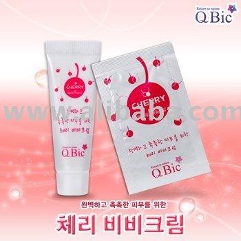 Korean BB Cream