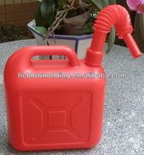 plastic gas can, plastic fuel can gallon, fuel gallon