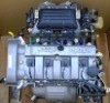 Used Mazda Auto Engine