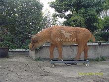Extinct Animatronic Animal For Sale/Trade Assurance