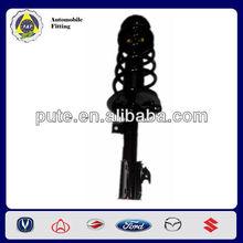 Hot Sell Auto Parts Car Parts Suzuki Swift Auto Steering Damper for Suzuki Swift with Good Quality & Low Price (410068C77J20)
