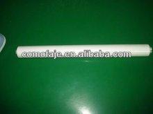P0483 stencil roll for DEK,MPM,YAMAHA,etc