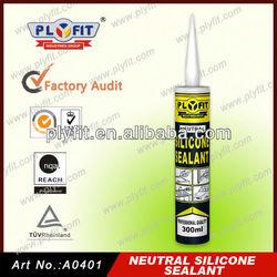 general purpose heat resistant silicone sealant