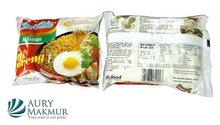 Indomie Instant noodle 85g