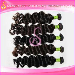 2013 best fashion 5a virgin peruvian hair buying in bangladesh import hair extension