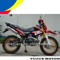 200cc/250cc China chongqing motocicleta