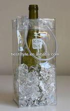 popular 6 bottle wine tote bag