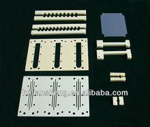 FR4 epoxy fiberglass cnc machining parts