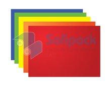 Handbook Cover from Polypropylene PP