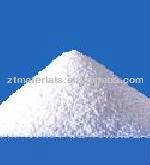 Carboxypolymethylene Carbopol 940