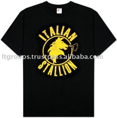 t shirts plain. Plain T-Shirts