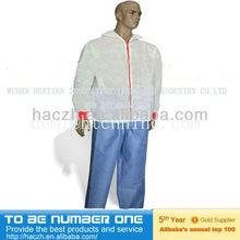 plus size mother of the bride dresses with jackets..mens leather jacket..harrington jacket