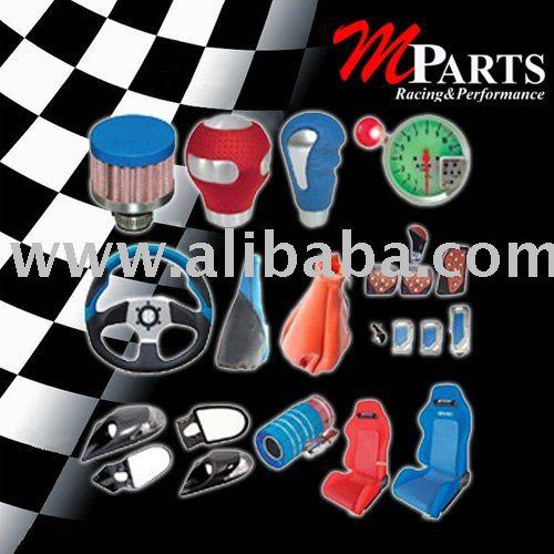car_tuning_parts.jpg