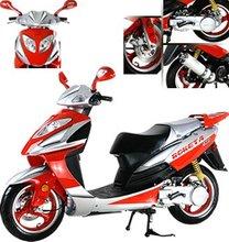 150 CC Tahiti Motorcycle