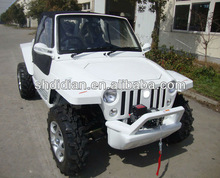 Colombia off road 812cc/800cc/850cc buggy 4x 4/go kart/utv/atv/resort vehicle/RUV/JEEP/side by side/smart car EEC, EPA