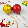 2013 nueva navidad bola del coche del rc juguetes para los niños