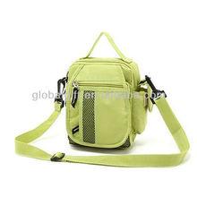 2014 Fashion Bag Sport for Girls