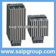 Newest Semiconductor oil filled radiator heater,electrical heaters HG 140 series 15W,30W,45W,60W,75W,100W,150W