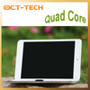 OCTPAD 16GB ATM7029 Quad-core mini laptop for IPAD original screen