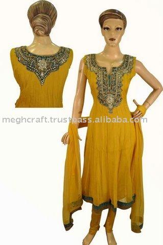 designs for ladies suits. Desginer Salwar Suits / Ladies