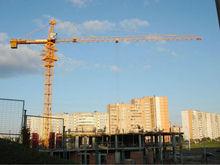 tower crane saudi,chinese construction companies,wholesale tower crane
