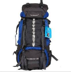 Travel 80 liter Mountaineering bag