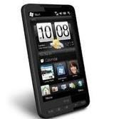 Original Brand New HTC HD2 T9193 HD 2 LEO US 16G