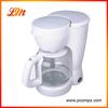 12-cup Capacity Car Coffee Maker with UL, cUL