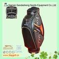 chine chariots de golf à vendre