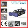 PE-M500/700-2513 500W/ 700W High Efficiency Galvanized Diamond Cut Sheet Metal With CE