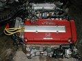 El japón jdm usados& motor piezas b18c b16a b16b b20b b20a k20a k24 d15b zc f20b h22a h23a
