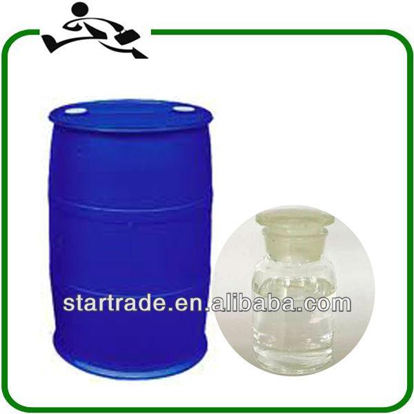 Alibaba China 2-Aminophenol(95-55-6)