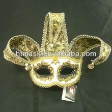 Mardi Gras Masks For Male Masks